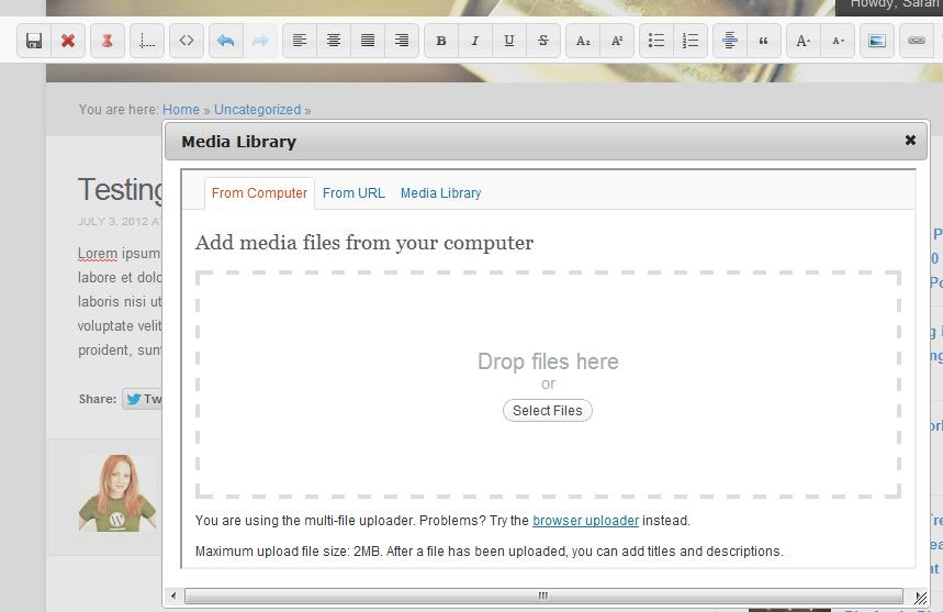 media-library[1]