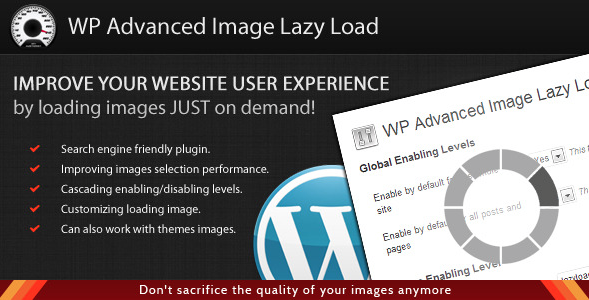 WordPress-Advanced-Image-Lazy-Load[1]