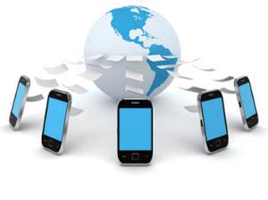 bulk-sms gateway