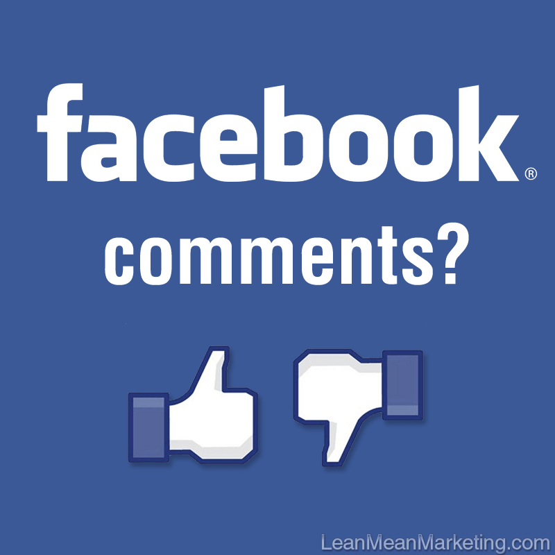 comment-facebook-wp