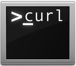 download-with-curl