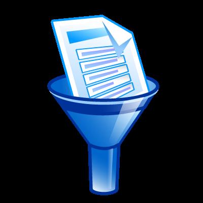 lọc kết quả bài viết wordpress