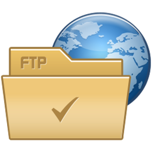 ftp-software