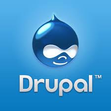 Học drupal tại hoangweb.com
