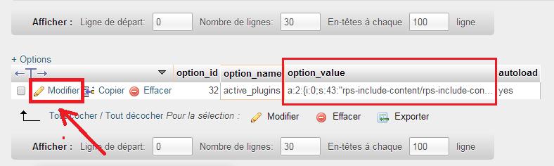 phpmyadmin-disabled-wordpress-plugins-1