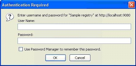 proxy_security_authentication
