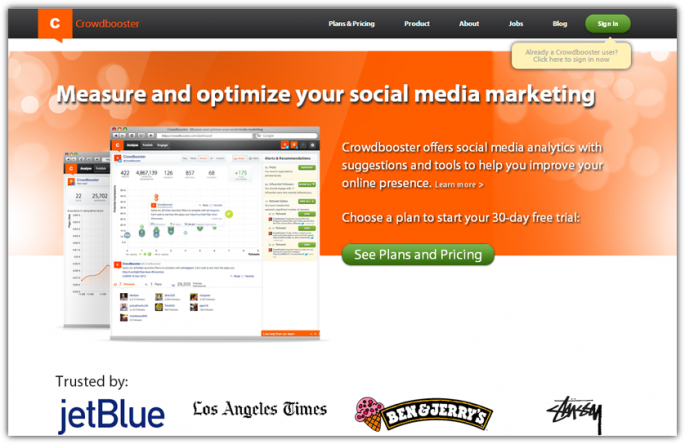 social-media-crowdbooster