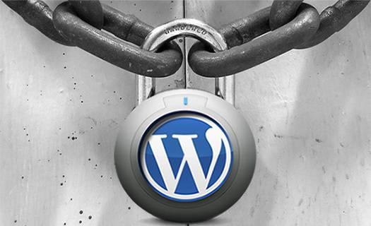 wordpress security issue hoangweb