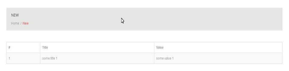wordpress_shortcodes_-table