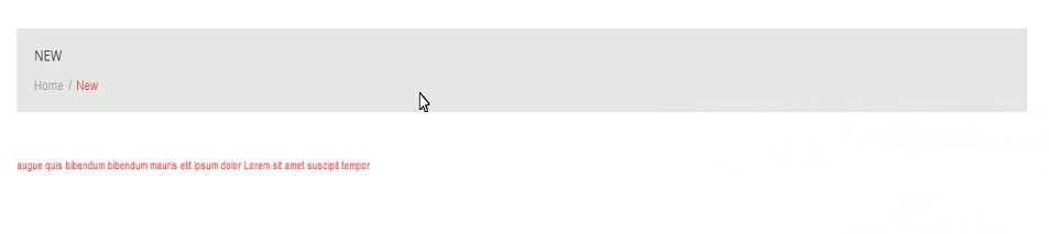 wordpress_shortcodes_list-tags