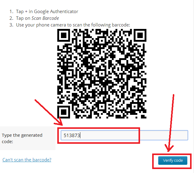 wp-blog-verify-barcode-1