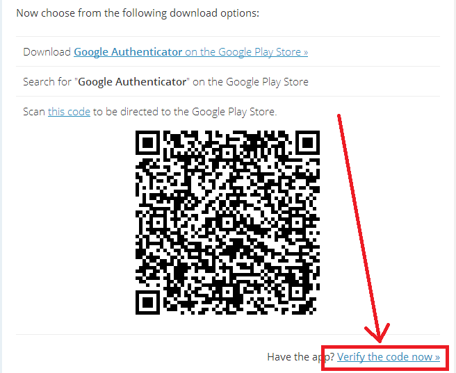 wp-blog-verify-barcode