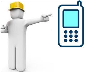 Phát hiện thiết bị người dùng mobile