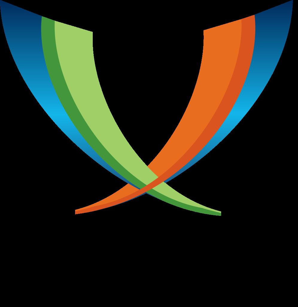 phần mềm chat hỗ trợ giao thức XMPP