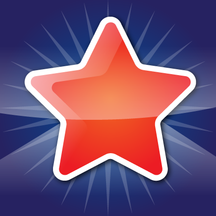 cài đặt và sử dụng gd star rating cho wordpress