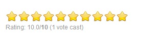 loại bỏ thumb-up-down gd-star-rating