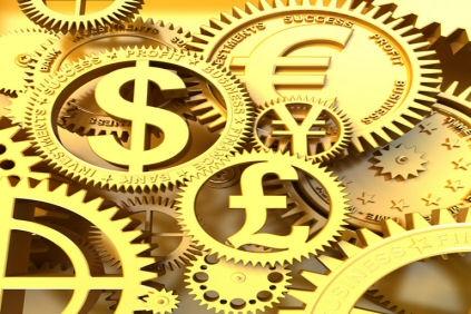 đơn vị tiền tệ currency