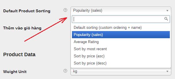 def-product-sorting-woo