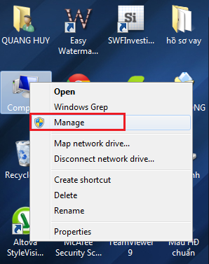 manage-windows
