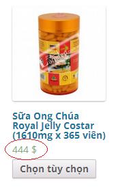 maximum-custom-price-variable-product-woo