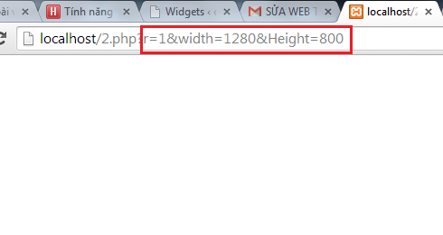 php-save-browser-size