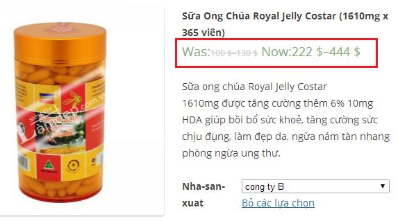 price_html