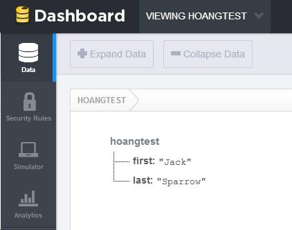 put-json-data-firebase
