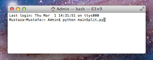 File-Splitter-mac-terminal[1]