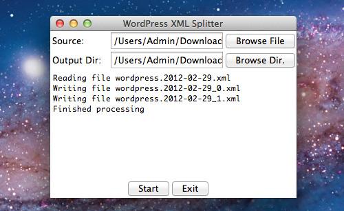 File-Splitter-mainSplitter[1]