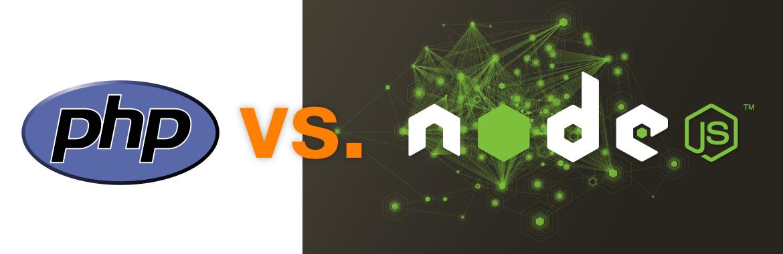 PHP-vs-Node.js[1]