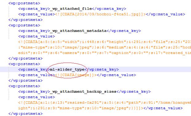 attachment-link-custom-posttype
