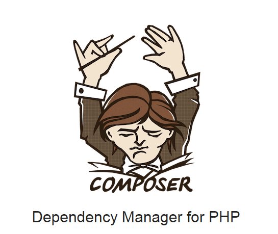 composer-php
