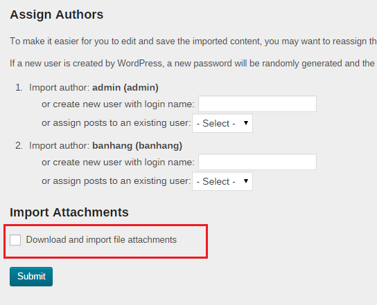 download-import-attachments-wp