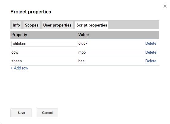 gs-script-properties