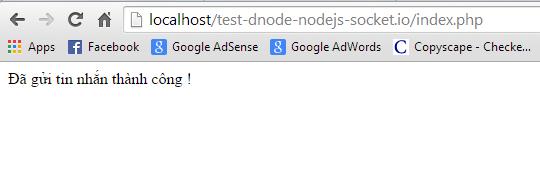test-dnode-socket-io