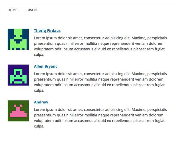 user-list-pagination