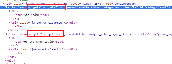 widget-count-index