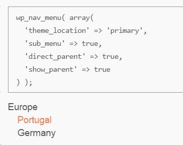 wp_nav_menu-base-parent