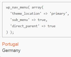 wp_nav_menu-direct_parent