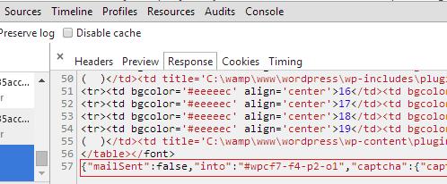 wpcf7-ajax-error