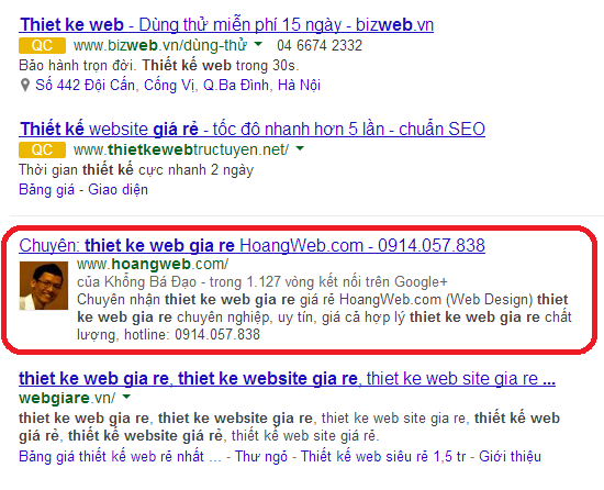 chrome-ext-hack-googlesearch