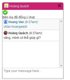 firechat-facebook-ui