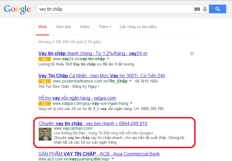 hack-google-search