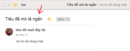incoming-gmail