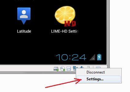 virtual-machine-settings-vmware
