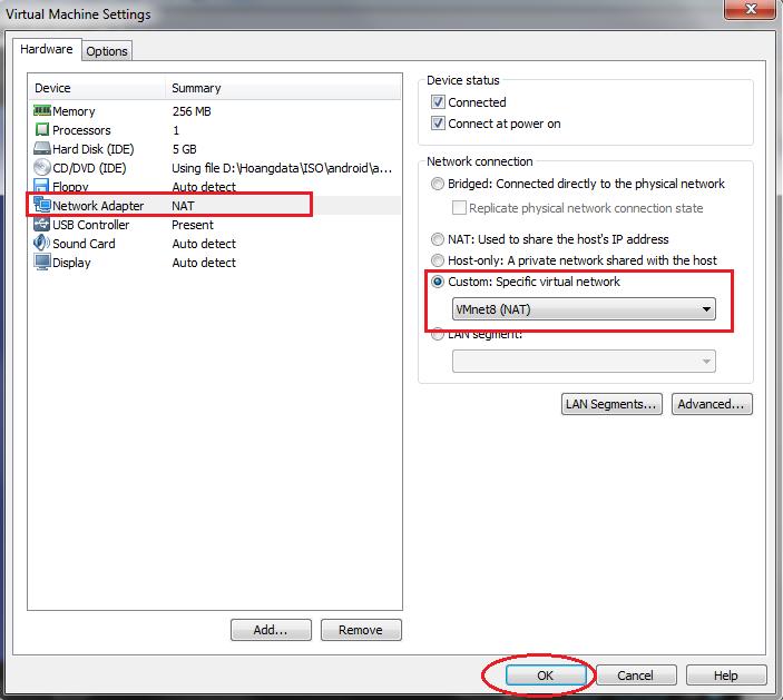 virtual-machine-settings-vmware1