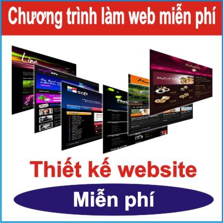 mien-phi-website