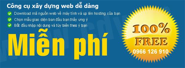 thiet-ke-web-mien-phi