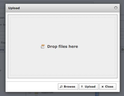 jce-file-manager-upload