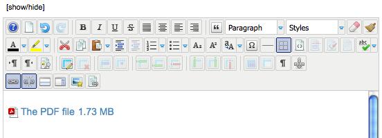 jce-pdf-link-size